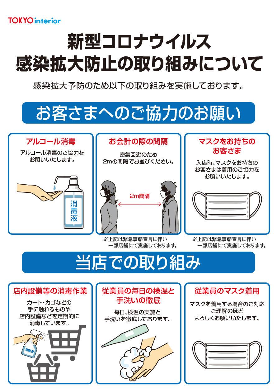 東京 感染 今日 コロナ の