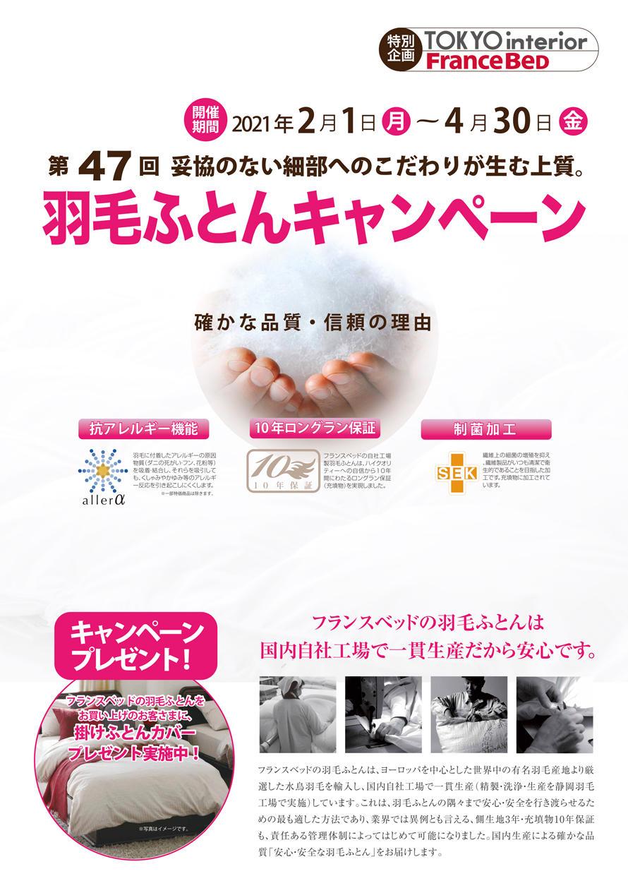 TI羽毛ポスター2021-2月_890.jpg